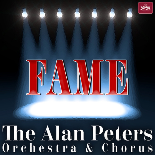 Fame by London Theatre Orchestra