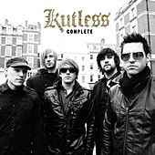 Complete (Radio Version) by Kutless