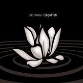 Coup d'Yah by Sub Swara