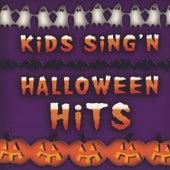 Kids Sing'n Halloween Hits von Kids Sing'n