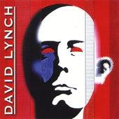 David Lynch / 2008 by David Lynch (Jazz)