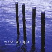 Water & Light by Gareth Davies-Jones