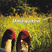 Unrequited by Mark Johnson
