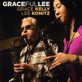 Gracefullee by Grace Kelly