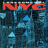 Nyc by Lonesome Val