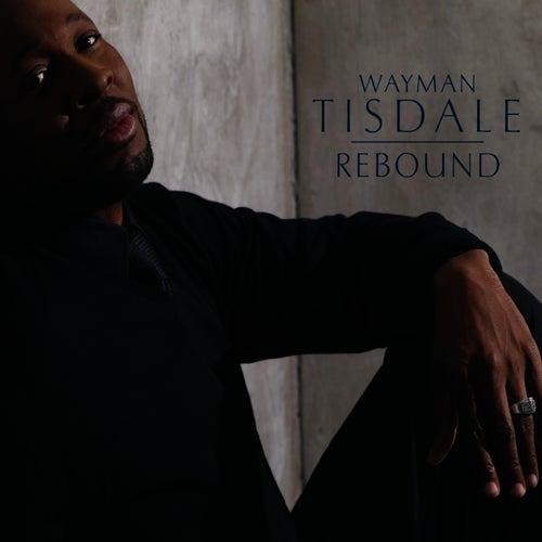 Rebound by Wayman Tisdale