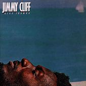 Give Thanx by Jimmy Cliff