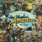 America by Jim Kweskin