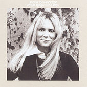 Your Baby Is A Lady by Jackie DeShannon