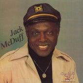 Live It Up by Jack McDuff