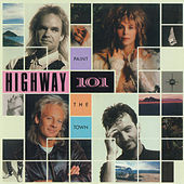 Paint The Town by Highway 101