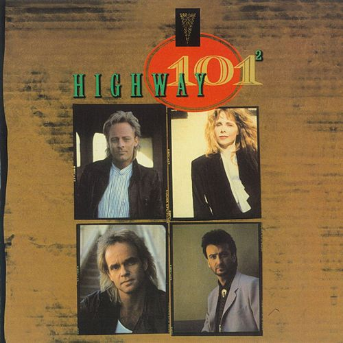 Highway 101, Vol. 2 by Highway 101