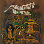Sweet Potatoes by Geoff Muldaur