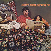Pottery Pie by Geoff Muldaur