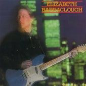 Elizabeth Barraclough by Elizabeth Barraclough