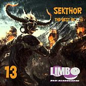 Sekthor - The Best Of Vol 1 by Various Artists
