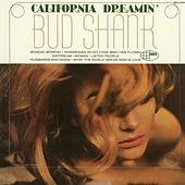 California Dreamin' by Bud Shank