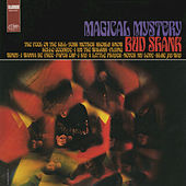 Magical Mystery by Bud Shank