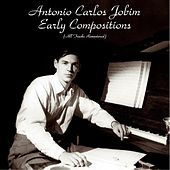 Early Compositions (All Tracks Remastered) by Various Artists