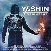 The Renegades by Yashin