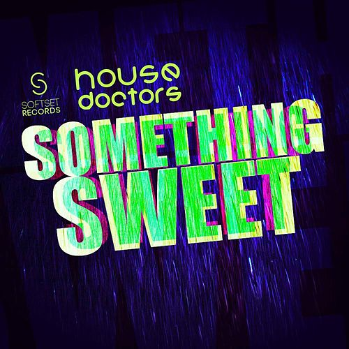 Something Sweet by House Doctors