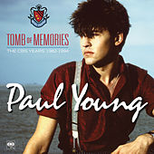 Tomb of Memories: The CBS Years (1982-1994) [Remastered] by Various Artists