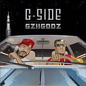 Gz II Godz by G-Side
