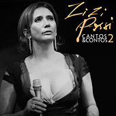 Cantos & Contos, Vol. 2 by Zizi Possi