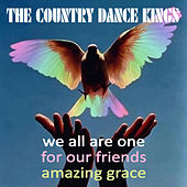 We Are All One EP by Country Dance Kings