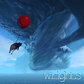 Wrights - EP by The Wrights