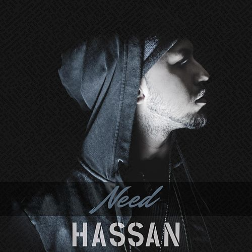 Need by Hassan