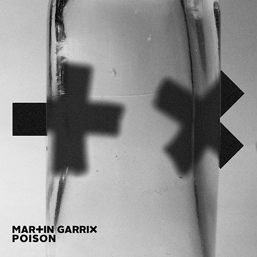 Poison by Martin Garrix