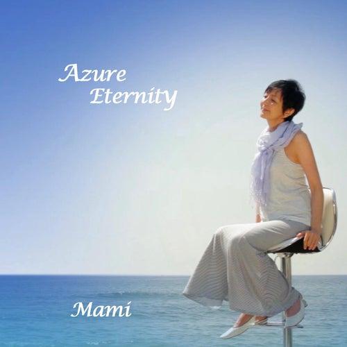 Azure Eternity by Mami