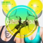 Dem Girlzz / Darkside (666) by Cookie Monsta