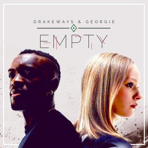 Empty by Drakeways