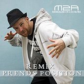 Prends Position (Remix) by Yann Le M2a