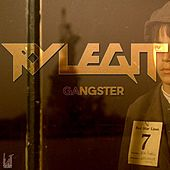 Gangster by Ry Legit