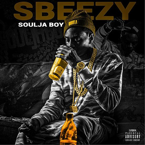 S.Beezy by Soulja Boy