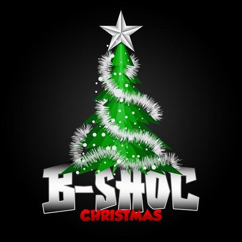 Christmas by B-Shoc