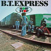 Non Stop by B.T. Express