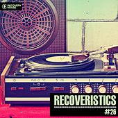 Recoveristics #26 by Various Artists