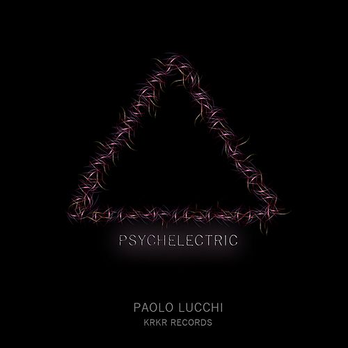 Psychelectric by The R