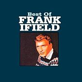 Best of Frank Ifield by Frank Ifield
