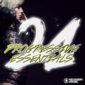 Progressive Essentials, Vol. 21 by Various Artists