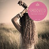 Smooved - Deep House Collection, Vol. 16 by Various Artists