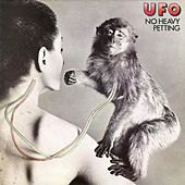 No Heavy Petting by UFO