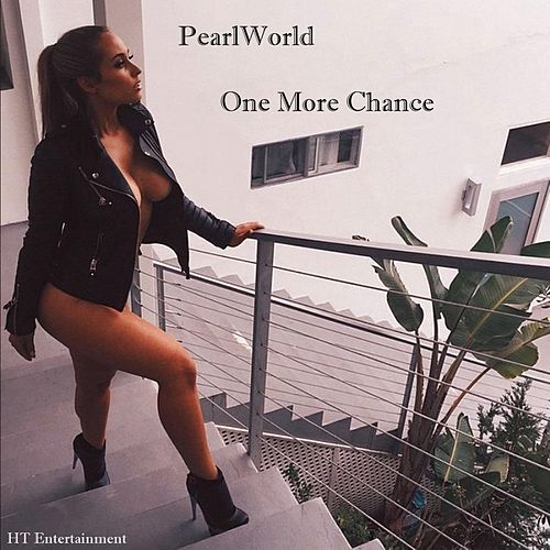 One More Chance by Pearl World