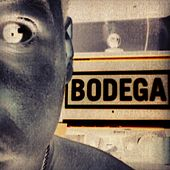 He Said She Said (feat. Bishop) by Bodega