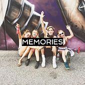 Memories by Alfie
