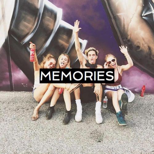 Memories by Alfie